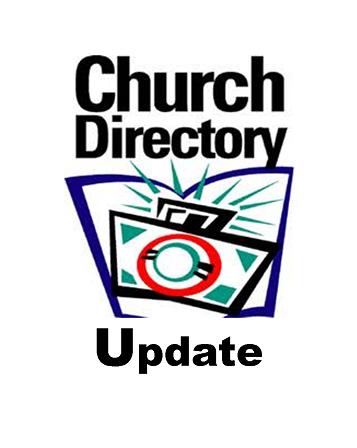 free church photo directory template - bronson road church 1 corinthians 2 2 nkjv for i